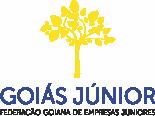 Goiás Júnior